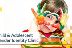 GenderClinic