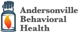 Andersoville Behavioral Health