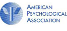 We are an APA-member practice